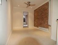 1 Bedroom, Alphabet City Rental in NYC for $3,275 - Photo 1