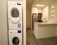 1 Bedroom, Financial District Rental in NYC for $4,065 - Photo 1
