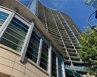 1 Bedroom, Midtown Rental in Atlanta, GA for $2,500 - Photo 1