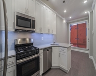 3 Bedrooms, North Philadelphia East Rental in Philadelphia, PA for $1,400 - Photo 1