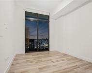 2 Bedrooms, Downtown Miami Rental in Miami, FL for $5,780 - Photo 1
