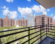 1 Bedroom, Central Harlem Rental in NYC for $2,214 - Photo 1