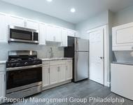2 Bedrooms, Logan - Ogontz - Fern Rock Rental in Philadelphia, PA for $1,150 - Photo 1