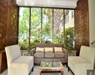 Studio, Turtle Bay Rental in NYC for $3,225 - Photo 1