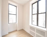 3 Bedrooms, NoMad Rental in NYC for $7,500 - Photo 1