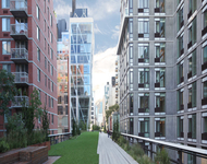 2 Bedrooms, Chelsea Rental in NYC for $7,928 - Photo 1