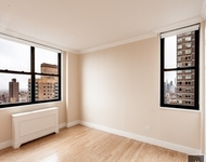 4 Bedrooms, Yorkville Rental in NYC for $23,450 - Photo 1