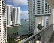 2 Bedrooms, Brickell Key Rental in Miami, FL for $6,250 - Photo 1