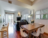 3 Bedrooms, Marina Peninsula Rental in Los Angeles, CA for $7,200 - Photo 1