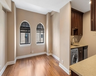 1 Bedroom, Rittenhouse Square Rental in Philadelphia, PA for $1,620 - Photo 1