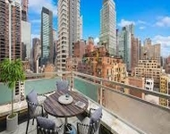 Studio, Turtle Bay Rental in NYC for $3,700 - Photo 1