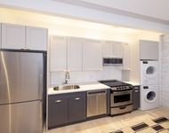 2 Bedrooms, Greenwich Village Rental in NYC for $6,233 - Photo 1