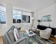 3 Bedrooms, Sutton Place Rental in NYC for $8,670 - Photo 1