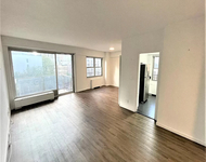 3 Bedrooms, Upper East Side Rental in NYC for $6,700 - Photo 1