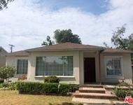2 Bedrooms, Westside Village Rental in Los Angeles, CA for $4,000 - Photo 1