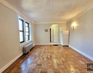 Studio, Weeksville Rental in NYC for $1,500 - Photo 1