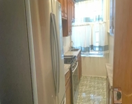 2 Bedrooms, East Flatbush Rental in NYC for $2,400 - Photo 1