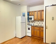 1 Bedroom, East Harlem Rental in NYC for $1,850 - Photo 1