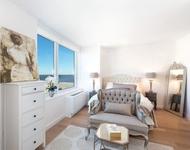 Studio, Coney Island Rental in NYC for $1,684 - Photo 1