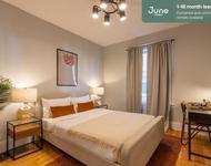 Room, Uphams Corner - Jones Hill Rental in Boston, MA for $1,175 - Photo 1