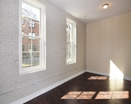 1 Bedroom, Fells Point Rental in Baltimore, MD for $1,399 - Photo 1