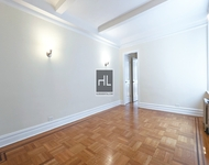 2 Bedrooms, Carnegie Hill Rental in NYC for $5,156 - Photo 1