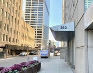 1 Bedroom, Magnificent Mile Rental in Chicago, IL for $2,400 - Photo 1