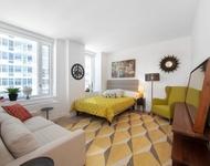 Studio, Coney Island Rental in NYC for $1,879 - Photo 1