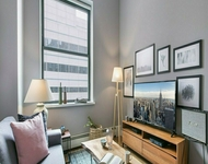 1 Bedroom, Tribeca Rental in NYC for $6,000 - Photo 1