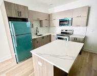 3 Bedrooms, Port Richmond Rental in Philadelphia, PA for $1,795 - Photo 1