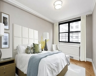 1 Bedroom, Yorkville Rental in NYC for $4,560 - Photo 1