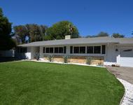 3 Bedrooms, Encino Rental in Los Angeles, CA for $8,295 - Photo 1