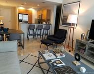 2 Bedrooms, Miami Financial District Rental in Miami, FL for $4,250 - Photo 1