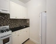 1 Bedroom, Jamaica Rental in NYC for $1,925 - Photo 1