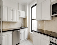 3 Bedrooms, Central Slope Rental in NYC for $5,650 - Photo 1