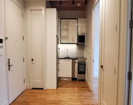 2 Bedrooms, Crown Heights Rental in NYC for $2,546 - Photo 1