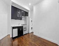 3 Bedrooms, NoHo Rental in NYC for $5,493 - Photo 1