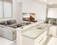1 Bedroom, Miami Financial District Rental in Miami, FL for $4,250 - Photo 1
