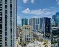 2 Bedrooms, Miami Financial District Rental in Miami, FL for $3,995 - Photo 1