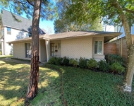 3 Bedrooms, Afton Oaks Rental in Houston for $3,695 - Photo 1
