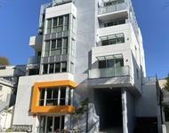 3 Bedrooms, Westwood North Village Rental in Los Angeles, CA for $5,900 - Photo 1
