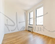 1 Bedroom, Financial District Rental in NYC for $4,400 - Photo 1
