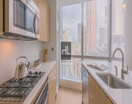 1 Bedroom, NoMad Rental in NYC for $6,190 - Photo 1