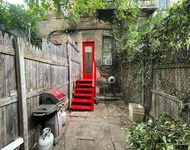 1 Bedroom, Alphabet City Rental in NYC for $3,400 - Photo 1