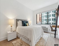 1 Bedroom, Chelsea Rental in NYC for $5,026 - Photo 1