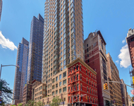 1 Bedroom, Chelsea Rental in NYC for $5,093 - Photo 1