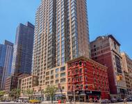 Studio, Chelsea Rental in NYC for $4,354 - Photo 1