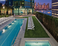 1 Bedroom, Colgate Center Rental in NYC for $3,707 - Photo 1