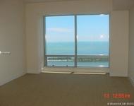 2 Bedrooms, Miami Financial District Rental in Miami, FL for $8,000 - Photo 1