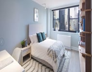 1 Bedroom, Rose Hill Rental in NYC for $4,200 - Photo 1